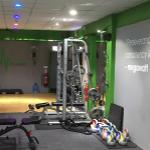 Enlight Holistic Fitness Ltd profile image.