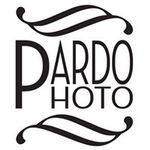 Pardo Photo profile image.