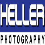 Heller Photography profile image.