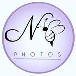 Nellie B. Photos profile image.