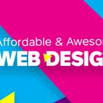 Creative Design profile image.