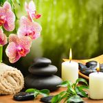 Riverstone Massage Therapy LLC profile image.