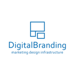Digital Branding Ltd profile image.