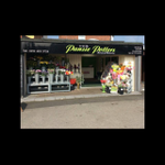 Pansiepottersflorist@outlook profile image.