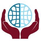 Yushkin Law Office logo
