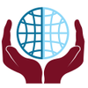 Yushkin Law Office profile image