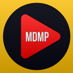 Maryland Motion Pictures profile image.