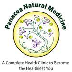 Panacea Natural Medicine profile image.