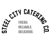 Steel City Catering Co profile image