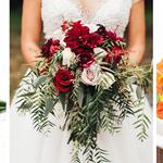 Duvall Catering & Event Design profile image.