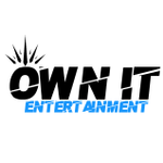Own It Entertainment profile image.