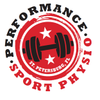 Performance Sport Physio profile image