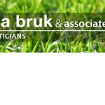 Lila Bruk & Associates - Registered Dietitians profile image.