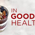 Retha Booyens - En Bonne Santé Dieticians / Dieetkundiges profile image.