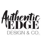 Authentic Edge Design + Co.