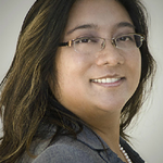 Law Offices of Valerie Lopez - Immigration + Naturalization Attorney profile image.
