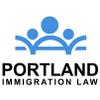 Portland Immigration Law LLC profile image