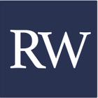 Immigration Lawyer Robert West logo