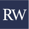Immigration Lawyer Robert West profile image