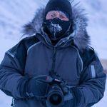 Mark Kelly Photography profile image.