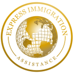 Express Immigration Assistance, LLC profile image.