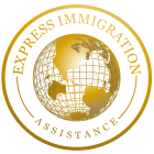 Express Immigration Assistance, LLC logo