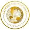 Express Immigration Assistance, LLC profile image