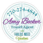 Cascade Travel profile image.