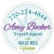 Cascade Travel logo