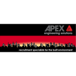 Apex Engineering Solutions profile image.