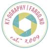 KTography profile image