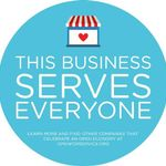The WriteOne Creative Services profile image.