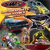 signworx.org profile image