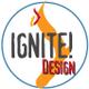 AB Ignite Design Inc logo