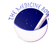 The Medicine Bowl Nature Remedy Shoppe profile image