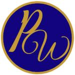 Perfect Wave PR profile image.