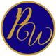 Perfect Wave PR logo