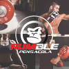 RTC Rumble Training Center profile image