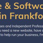 Dale Smith Web Development, LLC profile image.