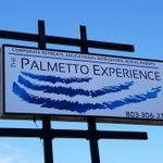 The Palmetto Experience profile image.