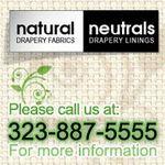 Natural Neutrals profile image.