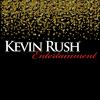 DJ Kevin Rush Entertainment profile image