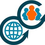 ChrisColey15 Digital Marketing profile image.
