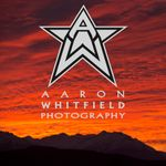 Aaron Whitfield Photography profile image.