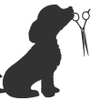 Happy Tails Mobile Dog Grooming profile image