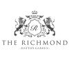 The Richmond profile image