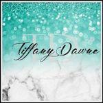 Tiffany Dawne Posh Events & Private Chef profile image.
