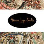 Tammy Loya Studio profile image.