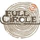 Full Circle Community Wellness logo