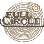 Full Circle Community Wellness profile image.